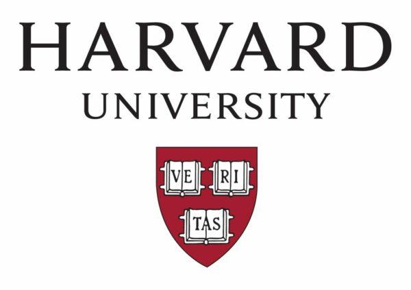 Guest Post on Harvard.edu