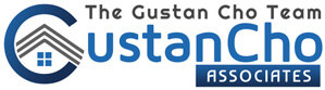 Guest Post on Gustancho.com