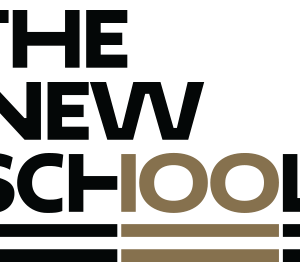 newschool.edu-logo