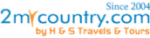 2mycountry-Logo