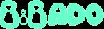 bibado-logo_250x