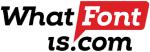 whatfontis.com
