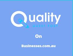 Guest Post on businesses.com.au