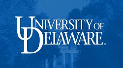 Guest Post on Udel.edu